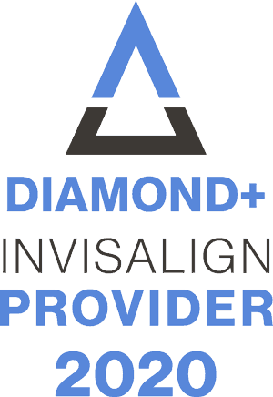 invisalign-provider-logo-diamond-plus